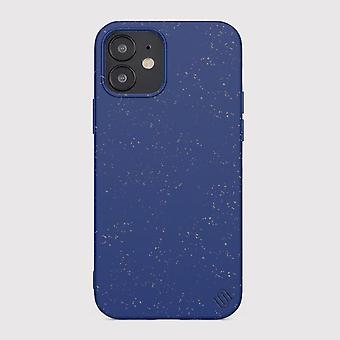 Eco Friendly Blue iPhone 12 mini Cas