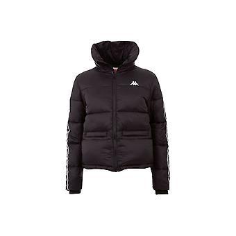 Kappa Herolda WM Chaqueta 308026194006 universal todo el año chaquetas de mujer