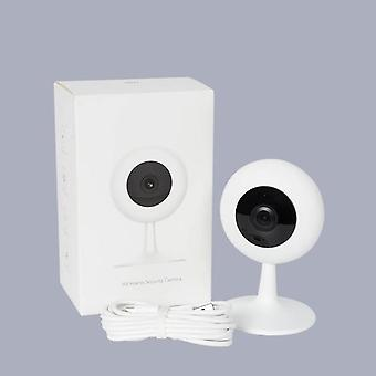 Smart Kamera - 1080p Hd Wireless / Wifi Infrarot Nachtsicht