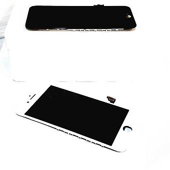 Lcd For Iphone 5s,s, 6s Plus 7, 8