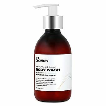 Revive - No Ordinary Bath & Body Wash For All Skin Types