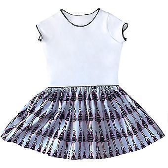 Fashion Statement Dress