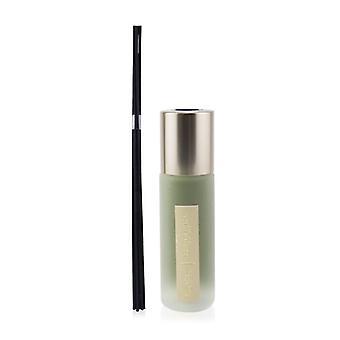 Millefiori Selected Fragrance Diffuser - Golden Saffron 100ml/3.4oz