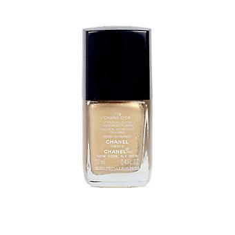 neglelakk Chanel Le Vernis (13 ml)