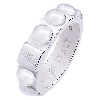 Ladies' Ring Panarea AS754PL (Talla 14)