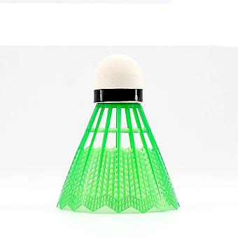 Welkin Colorful Badminton Balls, Shuttlecocks Products Sport Train