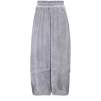 Crea Concept Wide Leg Trousers