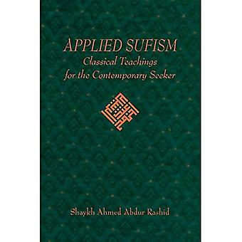Applied Sufism