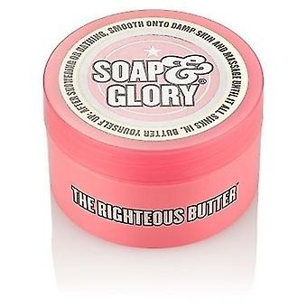 Soap & Glory The Righteous Butter Body Butter 50 ml