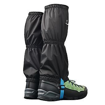Unisex Vandtæt Legging Gaiter Ben Cover Camping, Vandreture Ski Boot
