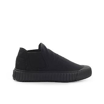 Elena Iachi Hit Black Sneaker