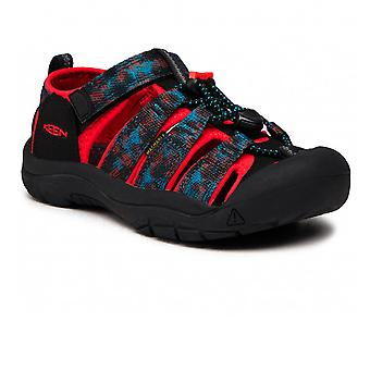 Keen Newport H2 Junior Sandaalit - SS21