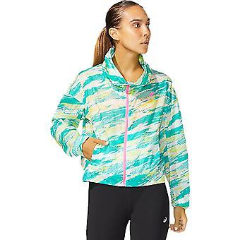 ASICS Noosa Women's Jacket - SS21