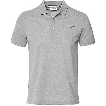 Baldessarini Jersey Pablo Polo Shirt