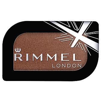 Rimmel London Magnif Eyes Sombra Individual 004 Magnetic dream