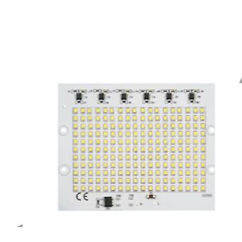 High Quality Smd Chip For Outdoor Led Flood Light