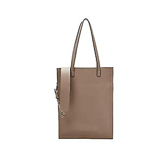 s.Oliver 201.10.102.30.300.2061158, A Tracolla Donna, Beige, 1