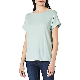 Marc O'Polo Denim M43210151077 T-Shirt, 498, S Woman