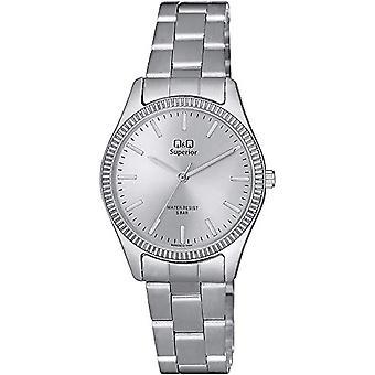 Q&Q Reloj casual S295J201Y