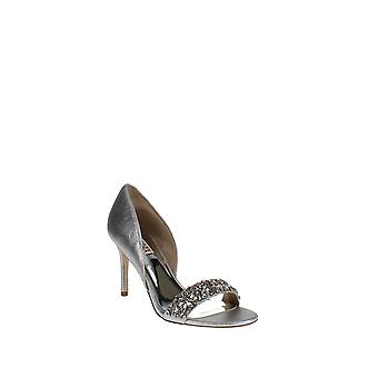 Badgley Mischka | Ivy Embellished Sandal