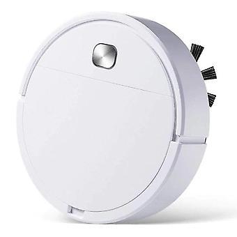 3 I 1 robotdammsugare uppladdningsbar smart ing torr våt dammsugare| dammsugare