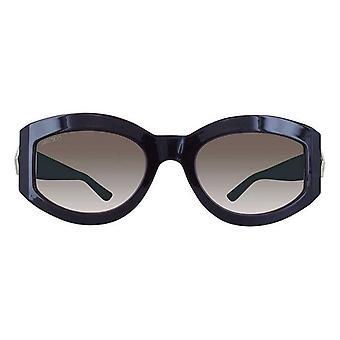 نظارات شمسية للسيدات جيمي تشو ROBYN-S-0T7-52 (ø 52 مم)