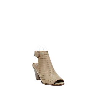White Mountain   Phoenix Dress Sandals