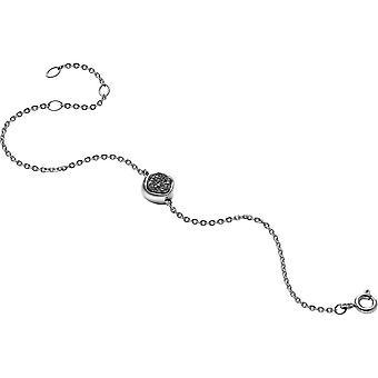Breil jewels moonrock bracelet tj1481