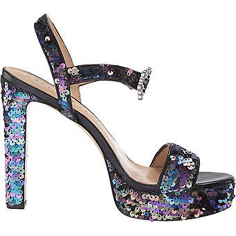 Katy Perry Women's The Gal Pal Heeled Sandal
