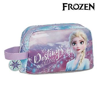 Thermal Lunchbox Frozen (6,5 L)