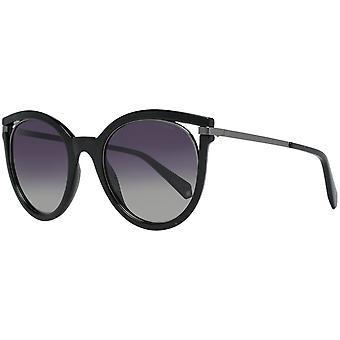 Polaroid sunglasses pld 4067_s wj51