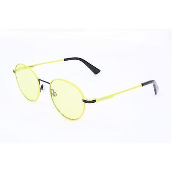 Diesel sunglasses 889214001467