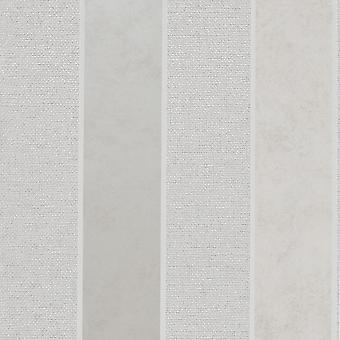Arthouse Calico Stripe neutraali taustakuva 921303