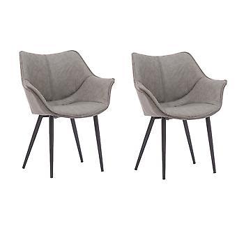 Fluwelen stoel stoel moderne ijdelheid stoel voor woonkamer stof gestoffeerde arm stoel gast stoel met metalen benen