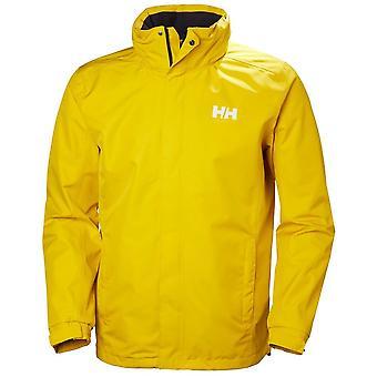 Helly Hansen Dubliner Jacket 62643351 universal all year men jackets