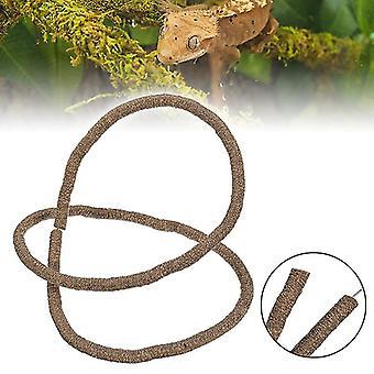 Terrarium Reptile Flexible Jungle Vines