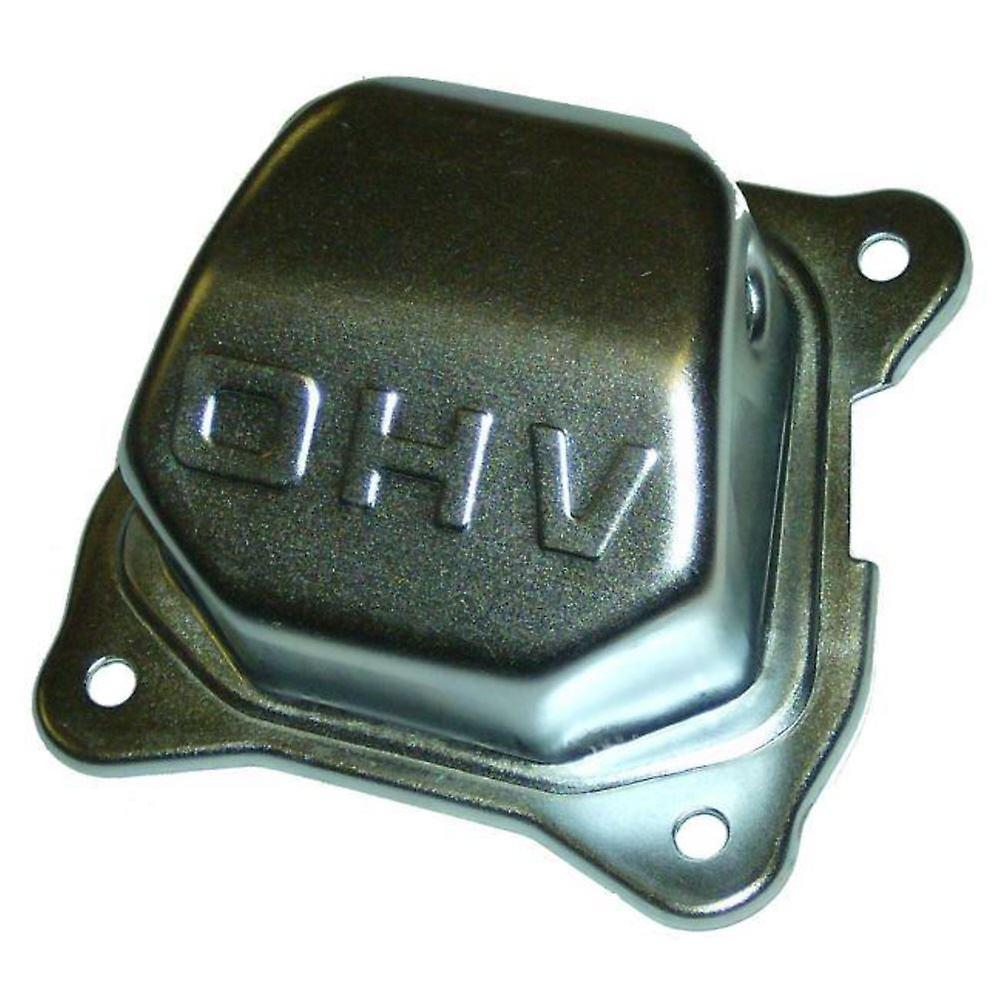 CYL HEAD COVER ASSY 12310-ZE1-020