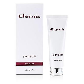 Elemis Haut Buff - 50ml / 1,8 oz