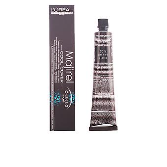 L'Oreal Expert Professionnel Majirel Cool-cover #5-châtain Clair 50ml Unisex