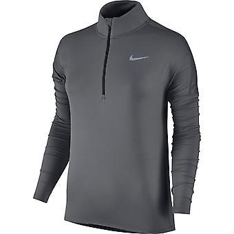 Nike suche Element HZ damskie