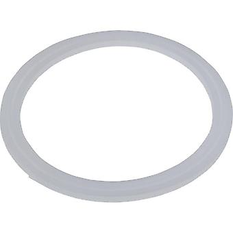 Balboa 30-5847CLR Magna Series Spa Jet Wall Fitting Gasket