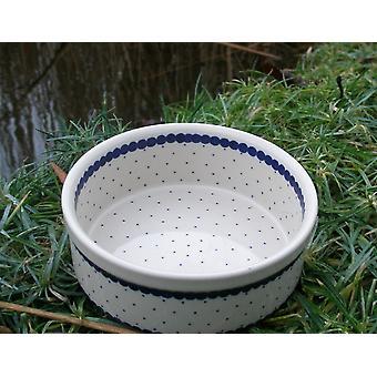 Bowl Ø 16 cm, 5 cm, tradition 26, ↑5, BSN m-3390