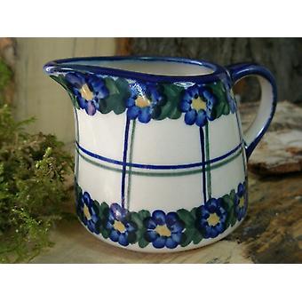 Krug, Max 250 ml unique 50 - Bunzlau pottery tableware - BSN 6653