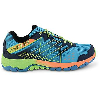 Dare 2b Mens Razor Lightweight Mesh Breathable Trainers