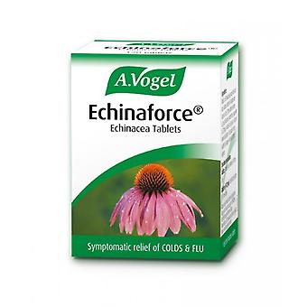 A. Vogel Echinaforce Tabletten 120 Tabletten