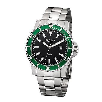 Heren horloge Regent - F-1184