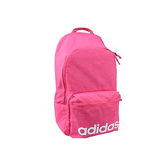 adidas Backpack Daily DM6159 Unisex backpack