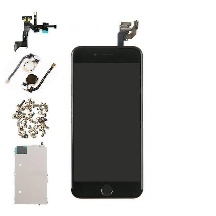 Stuff Certified® iPhone 6 4.7