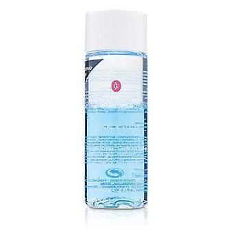 Gatineau Floracil Plus Gentle Eye Make-up Remover - Removes Waterproof Make-up - 118ml/4oz