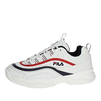 Fila Ray low wmn 1010562150 universeel alle jaar vrouwen schoenen
